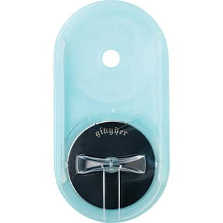 Gingher 45 mm Rotary Blade Refill|https://ak1.ostkcdn.com/images/products/3128568/P11254964.jpg?impolicy=medium