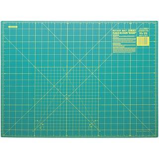 OLFA 18x24 Gridded Cutting Mat|https://ak1.ostkcdn.com/images/products/3128671/P11255289.jpg?impolicy=medium