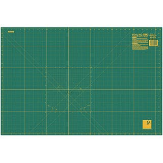 OLFA 24x36 Gridded Cutting Mat|https://ak1.ostkcdn.com/images/products/3128672/P11255288.jpg?impolicy=medium