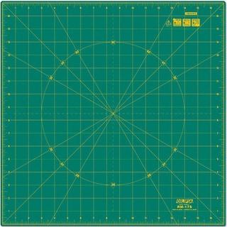 Olfa 17x17 Spinning Rotary Mat