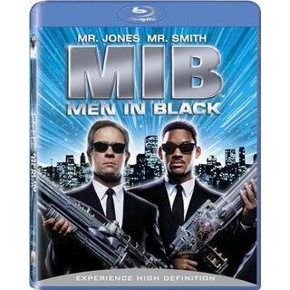 Men in Black (Blu-ray Disc)