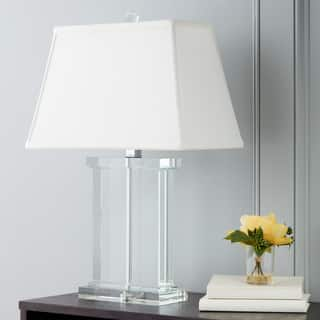 Crystal Rectangle Column Table Lamp|https://ak1.ostkcdn.com/images/products/3153012/P11276432.jpg?impolicy=medium
