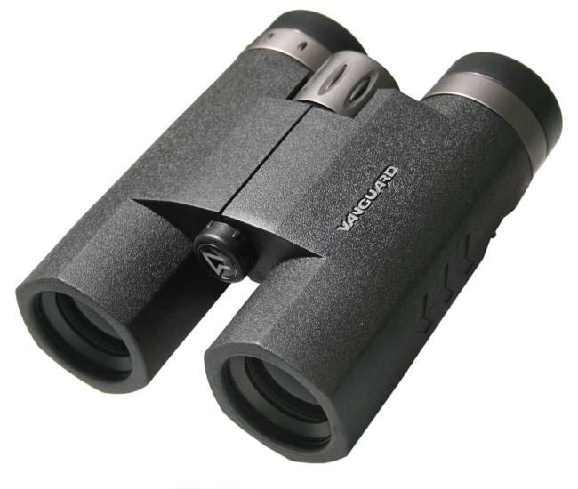 Vanguard SDT-8320P 8X32 Waterproof Binoculars