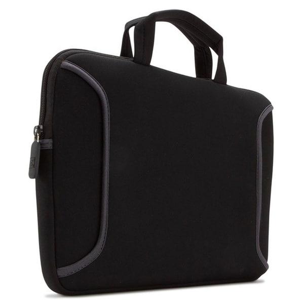 "Case Logic 10"" Ultra-Portable Notebook Attache"
