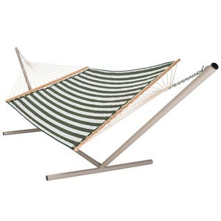 Quilted Hammock https://ak1.ostkcdn.com/images/products/3156635/P11279558.jpg?impolicy=medium