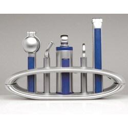 Designo 6-piece Kitchen and Bar Set