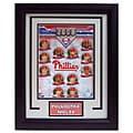 Philadelphia Phillies 2008 Team Photo