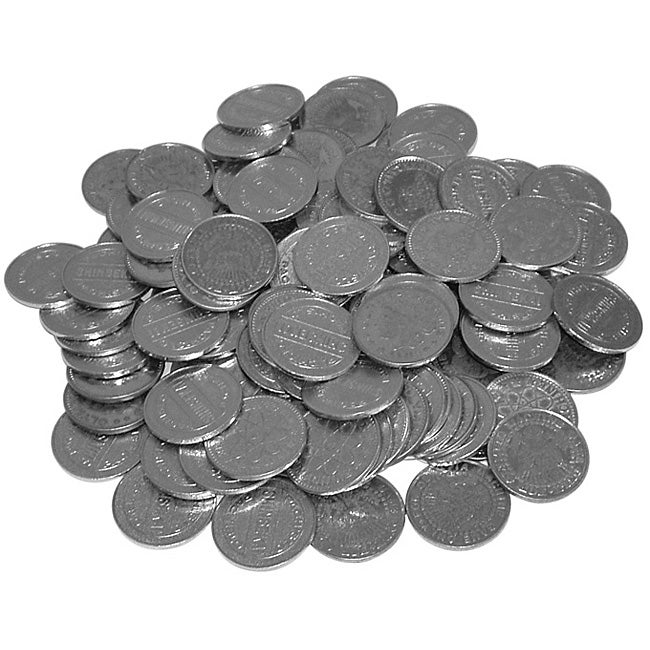 Tokens for slot machine casino royale french