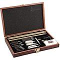 DAC Gunmaster Deluxe Universal Gun Cleaning Kit