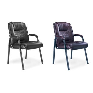 Mayline Ultimo 100 Series Guest Chair