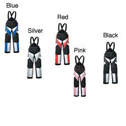 Mossi SX Snowmobile Pants - Thumbnail 0