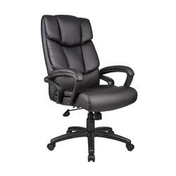 buy leather office conference room chairs online at overstock com