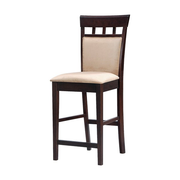 Imperial Counter Stools (Set of 2)