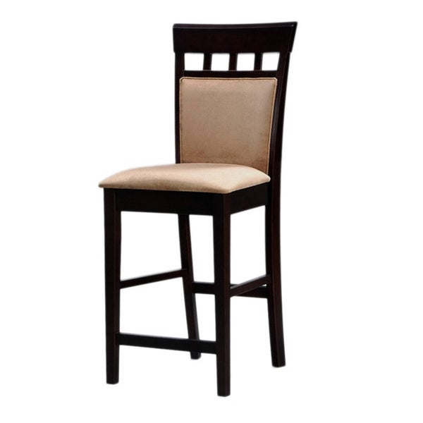 Imperial Counter Stools Set Of 2 11311940 Overstock