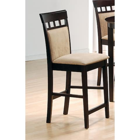 Coaster Company Imperial Counter Stools Set Of 2