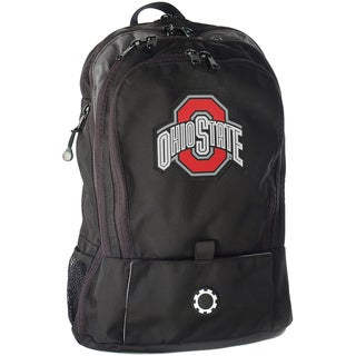 Dadgear Ohio State University Collegiate Diaper Backpack Ping The Best Deals On Bags
