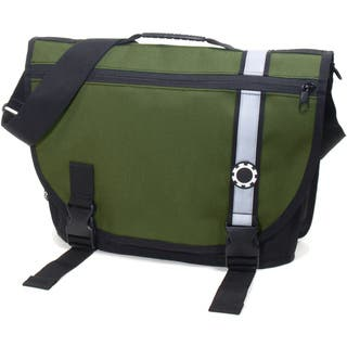 DadGear Courier Diaper Bag, Retro Stripe Green https://ak1.ostkcdn.com/images/products/3200110/P11316084.jpg?impolicy=medium