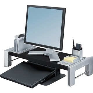 Fellowes Professional Display Stand