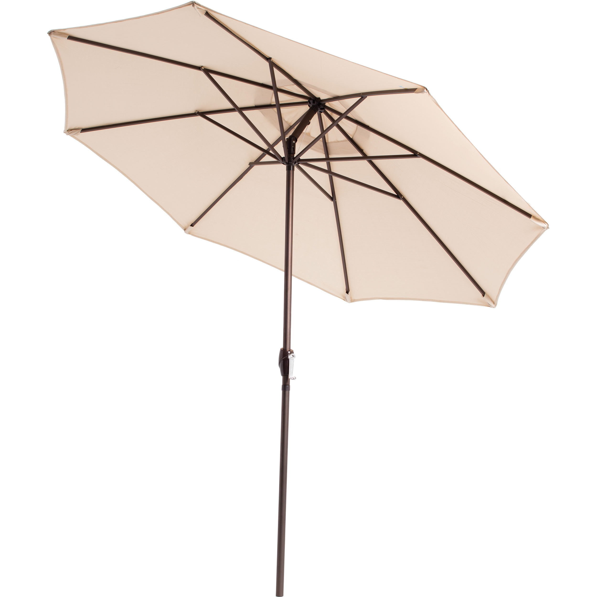 world ip walmart aluminum coral patio x ft umbrella com rectangle market coast