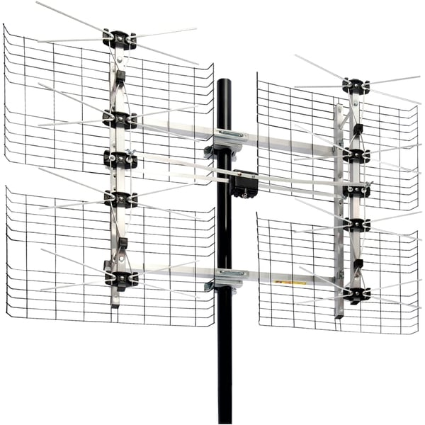 Antennas Direct DB8 Multidirectional HD Antenna