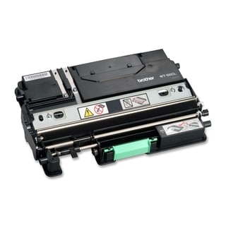 Brother Waste Toner Unit