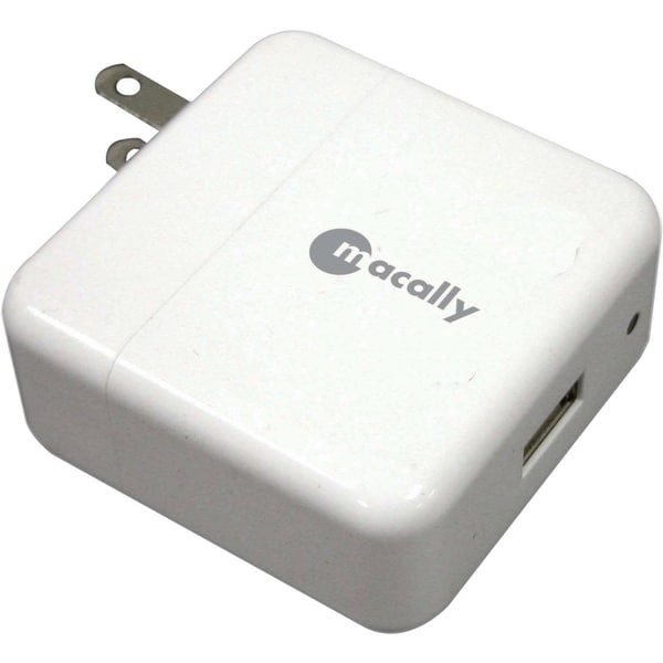 Macally USB AC Charger
