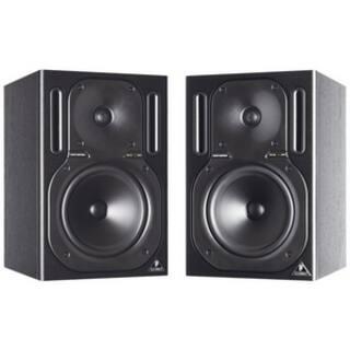 Buy Computer Speakers Online At Overstock Our Best