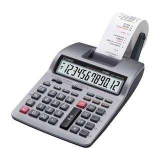 Casio Printing Calculator|https://ak1.ostkcdn.com/images/products/3203738/P11322948.jpg?_ostk_perf_=percv&impolicy=medium