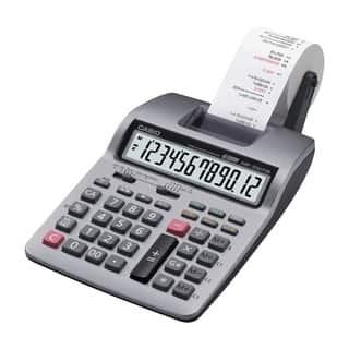 Casio Printing Calculator https://ak1.ostkcdn.com/images/products/3203738/P11322948.jpg?impolicy=medium