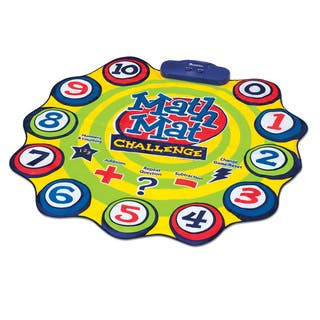 Learning Resources Talking Math Mat Challenge https://ak1.ostkcdn.com/images/products/3204224/P11323425.jpg?impolicy=medium