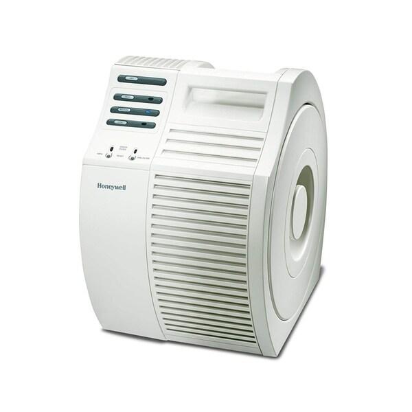 Honeywell 17000 Quietcare HEPA Air Purifier