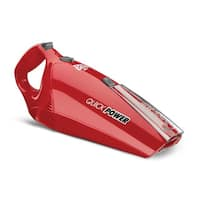 Dirt Devil M0896 Quick Power Cordless Handheld Vacuum