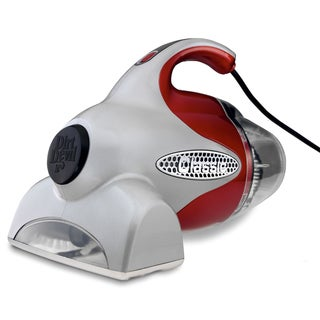 Handheld Vacuum Cleaners Overstock Com Shopping