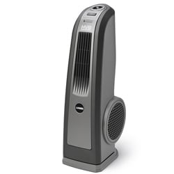 Lasko 4924 20-inch High Velocity Oscillating Floor Fan