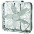 20-inch 3-speed Premium Box Fan