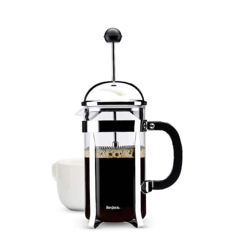 BonJour Monet French Press