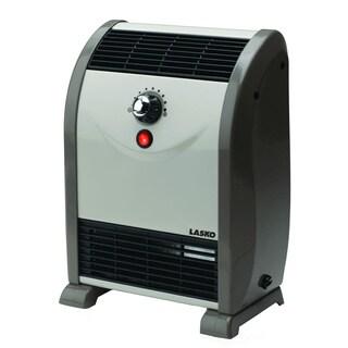 Lasko 5812 Heater with Temperature Regulation System