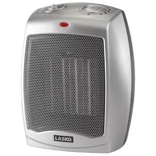 Lasko 754200 Ceramic Heater|https://ak1.ostkcdn.com/images/products/3205820/3205820/Lasko-754200-Ceramic-Heater-P11325183.jpg?impolicy=medium