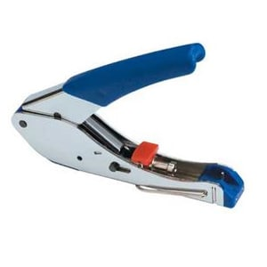 Paladin Tools Compression Crimper