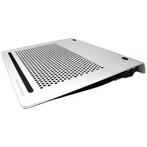 Zalman ZM-NC1000-S Ultra Quiet Notebook Cooler