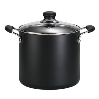 T-Fal 12-quart Stock Pot and Lid