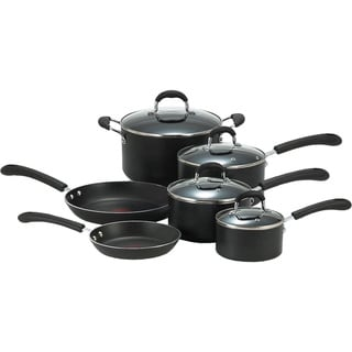 Mirro Professional, Nonstick, Cookware Set