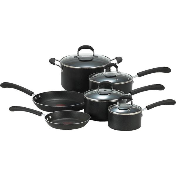 Mirro Professional, Nonstick, Cookware Set