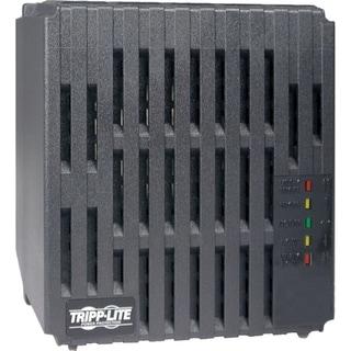 Tripp Lite 2000W Line Conditioner w/ AVR / Surge Protection 320V 8A 5