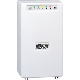 Tripp Lite UPS Smart 1000VA 750W Tower Hospital Medical AVR 120V USB