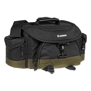 Canon 10EG Deluxe Gadget Bag