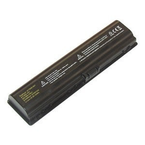 eReplacements Lithium Ion 12-cell Notebook Battery