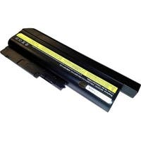 eReplacements 9 Cell Lithium Ion Notebook Battery