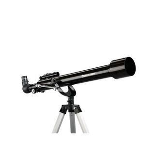 Celestron Powerseeker 60AZ Telescope|https://ak1.ostkcdn.com/images/products/3210834/P11320030.jpg?impolicy=medium