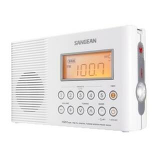 Sangean H201 AM/FM Shower Radio|https://ak1.ostkcdn.com/images/products/3210970/P11320137.jpg?impolicy=medium